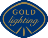 logo_lighting